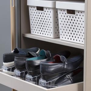 Organizador para Sapatos/Tênis Cristal