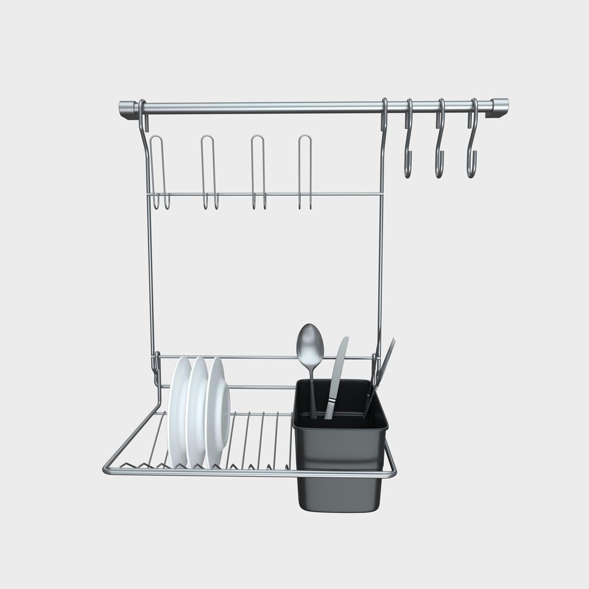 Bella Cucina - Kit 4