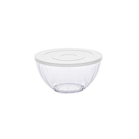 Bowl Canelatta Cristal 2,4 L