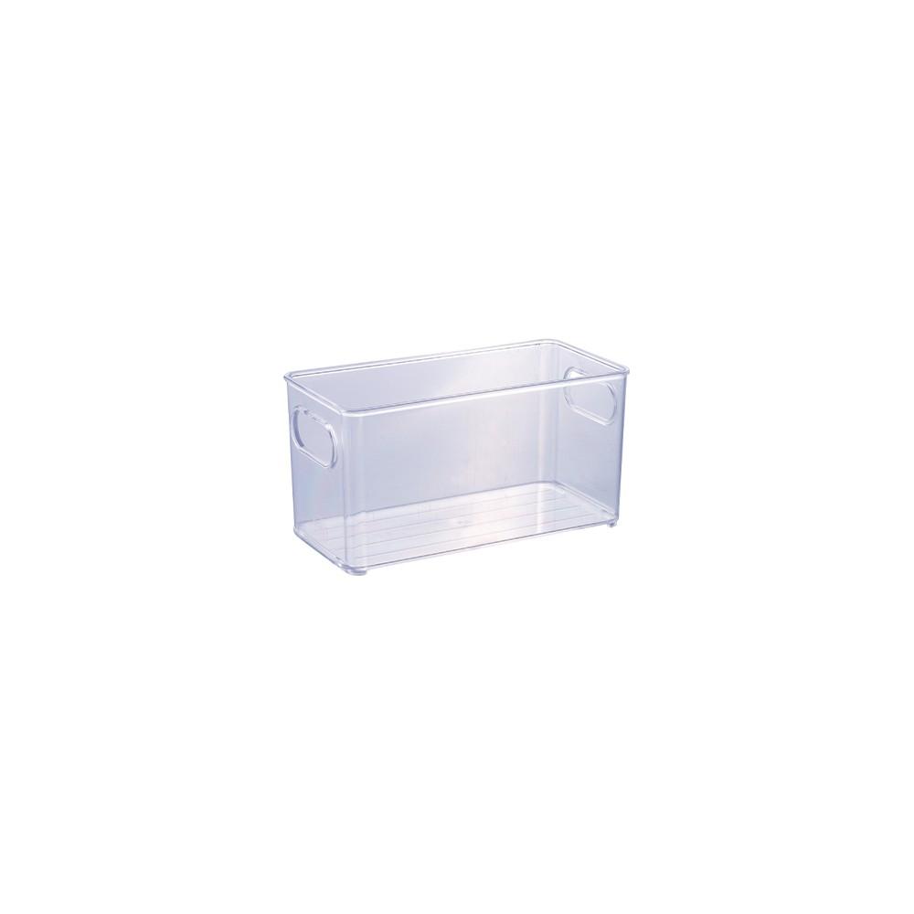 Organizador Multiuso 20x10x10,4 Cm