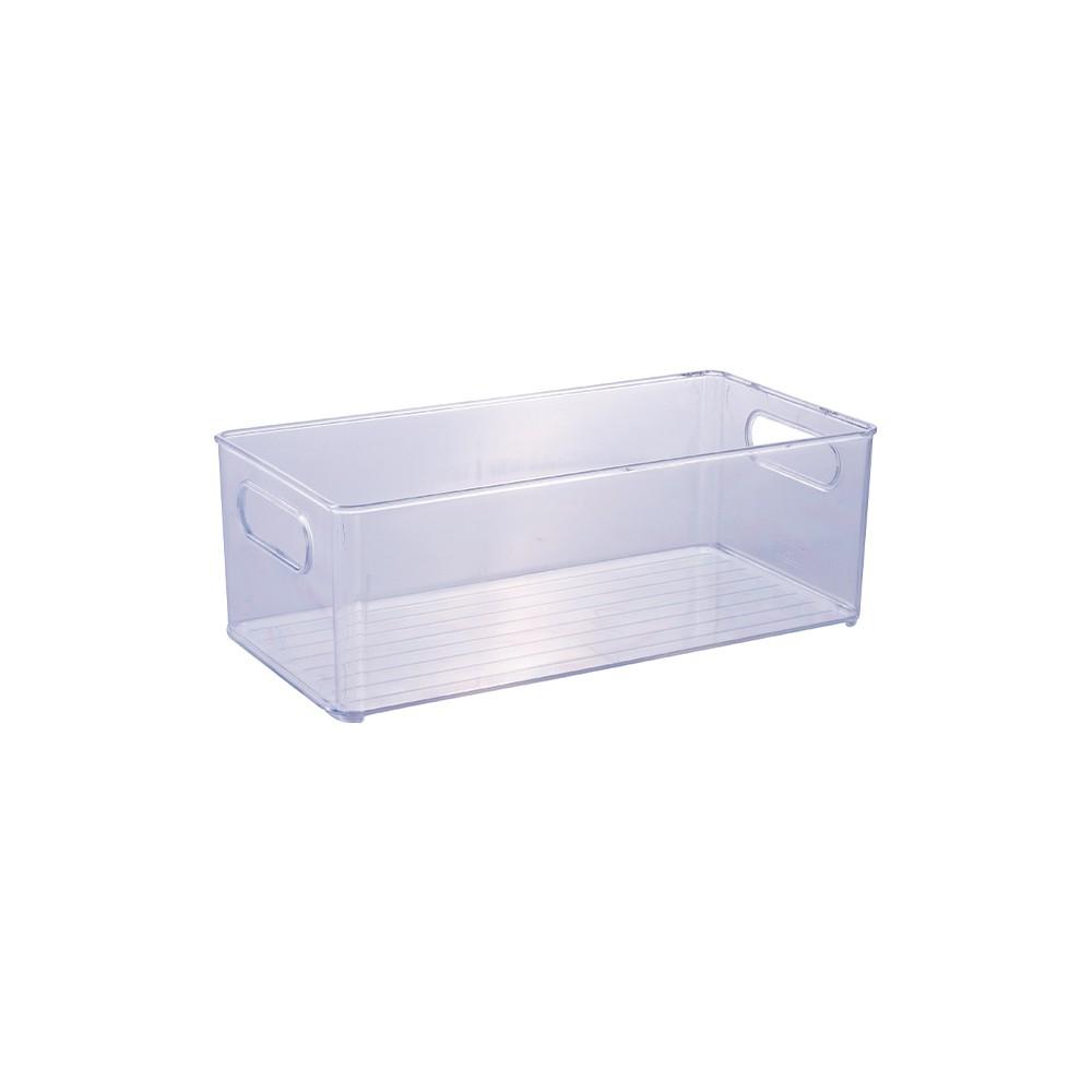 Organizador Multiuso 30x15x10,4 Cm