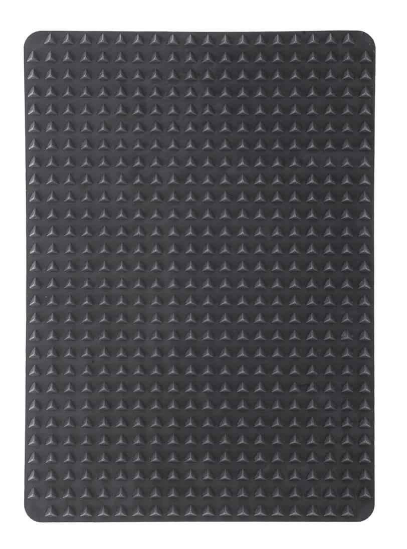 Tapete Silicone Para Forno 29x40 Cm