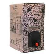Vinho Branco Suave Niagara 5L Bag-in-Box
