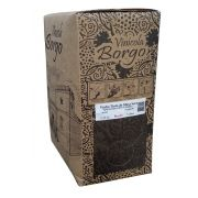 Vinho Tinto Seco Bordô 3L Bag-in-Box