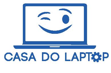 Casa Do Laptop