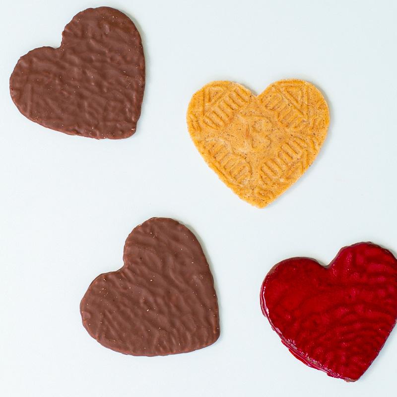 Lata P Gold com Biscoitos Briejer