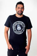 Camiseta Magnus Futsal Carimbo