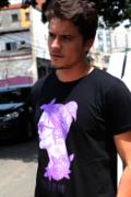 Camiseta Saint Peter Celine
