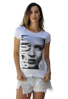 Shirt Saint Peter Beauty