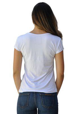Shirt Saint Peter Girl Gang