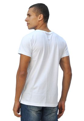 Camiseta Saint Peter Tinder