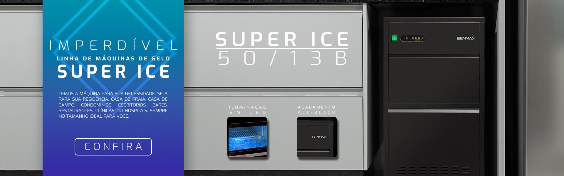 https://www.lojabenmax.com.br/maquinadegelo/maquina-de-gelo-benmax-5013-black-220v