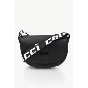 Bolsa Colcci Dubai Logo Alca