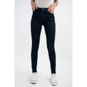 Calca Jeans Hering Scultped