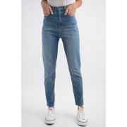 Calca Jeans Mom Tommy Hilfiger