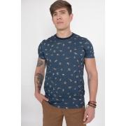 Camiseta Mc Colcci Hamish