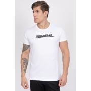 Camiseta Mc Colcci Originals