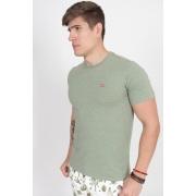 Camiseta Mc Levis Basic