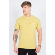 Camiseta Mc Levis Bolso