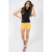 Blusa Muscle Tee Hering