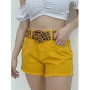 Shorts Sommer Color