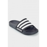 Slide Adidas Adilette Shower
