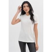 T Shirt Calvin Klein Sustainable