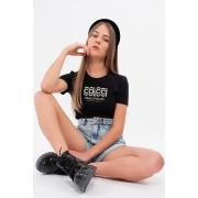 T Shirt Colcci Basics For Life