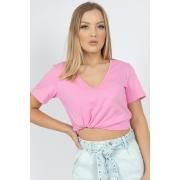 T Shirt Sommer Basica Dec V