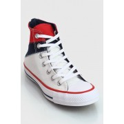 Tenis Botinha All Star Tri Spli