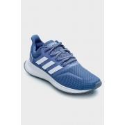Tenis Running Adidas Falcon
