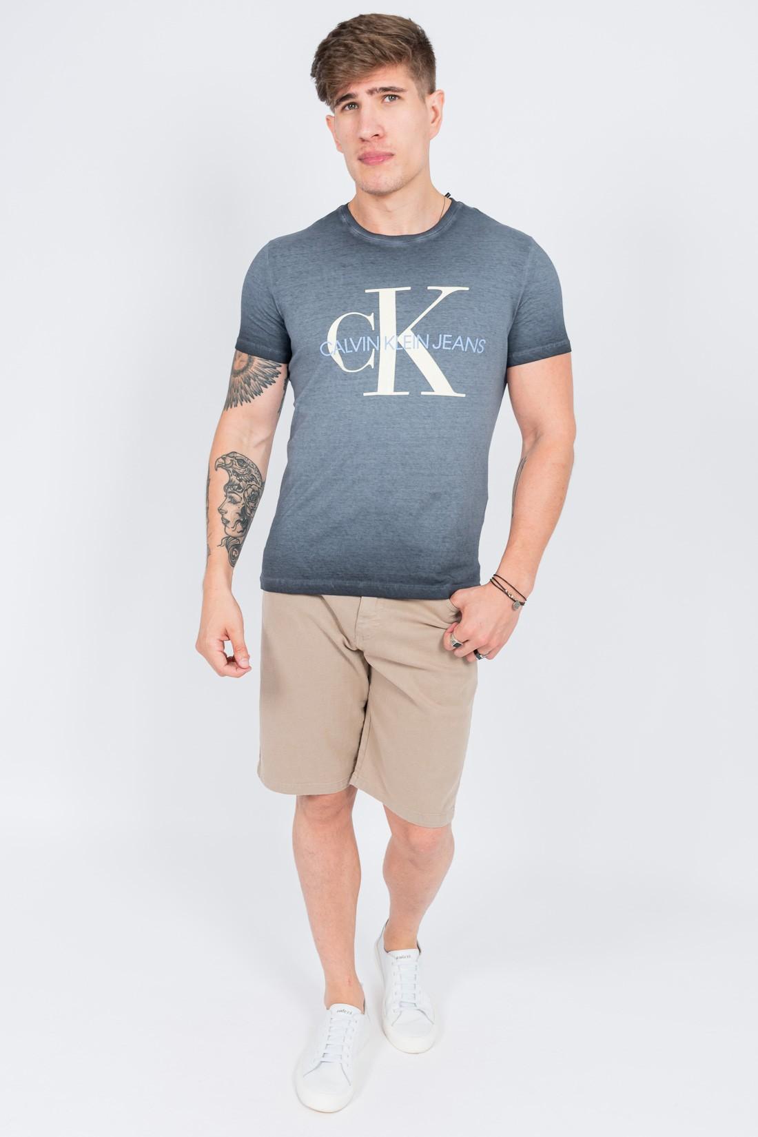 Bermuda King&Joe Colors