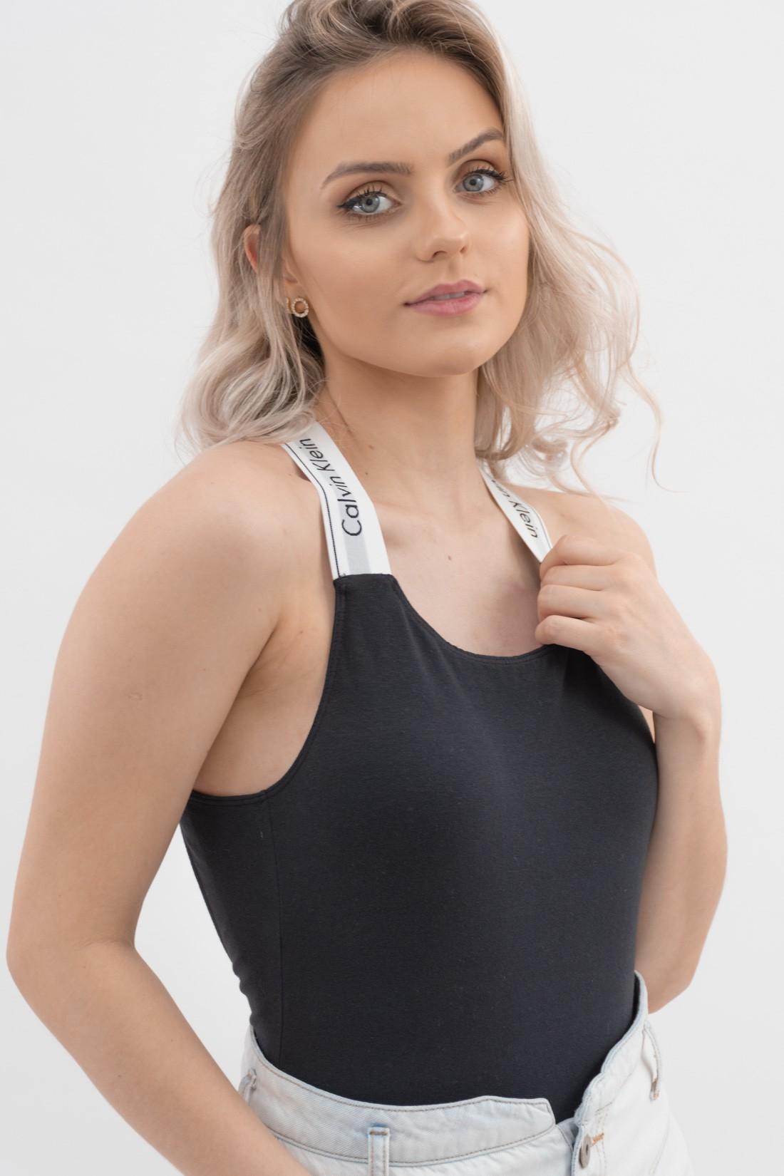 Body Calvin Klein Modern