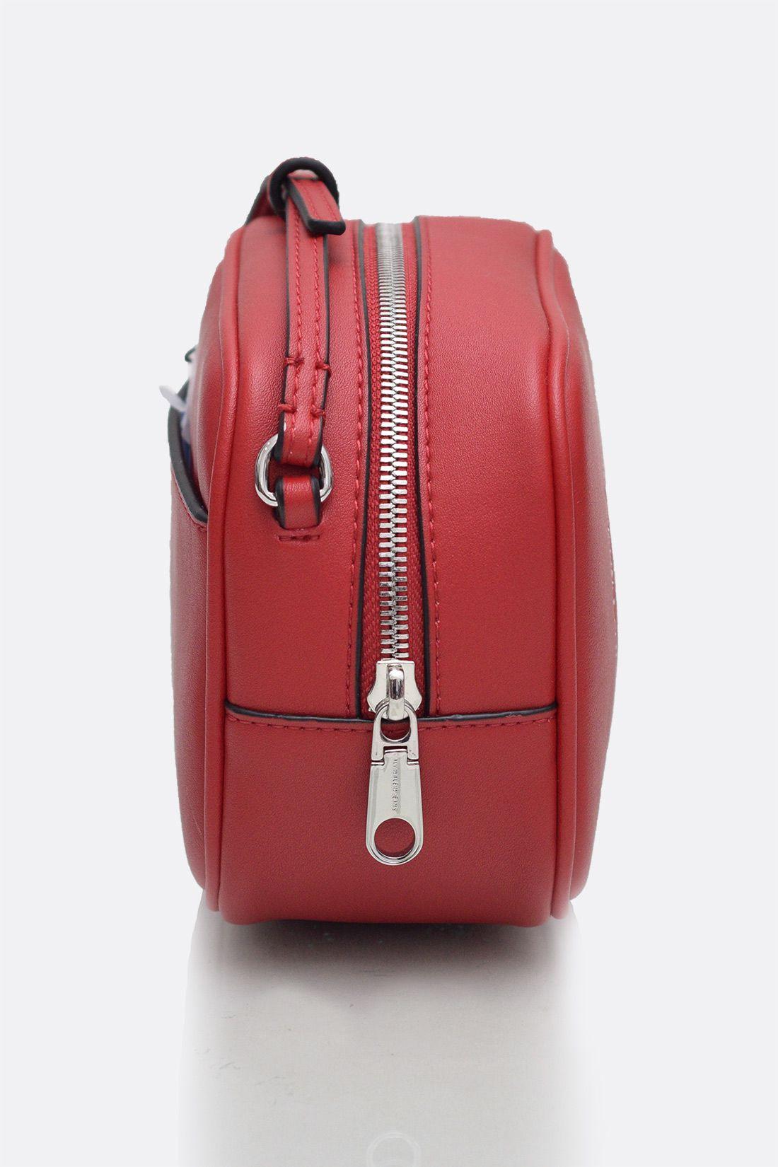 Bolsa Calvin Klein Bag Sculpted