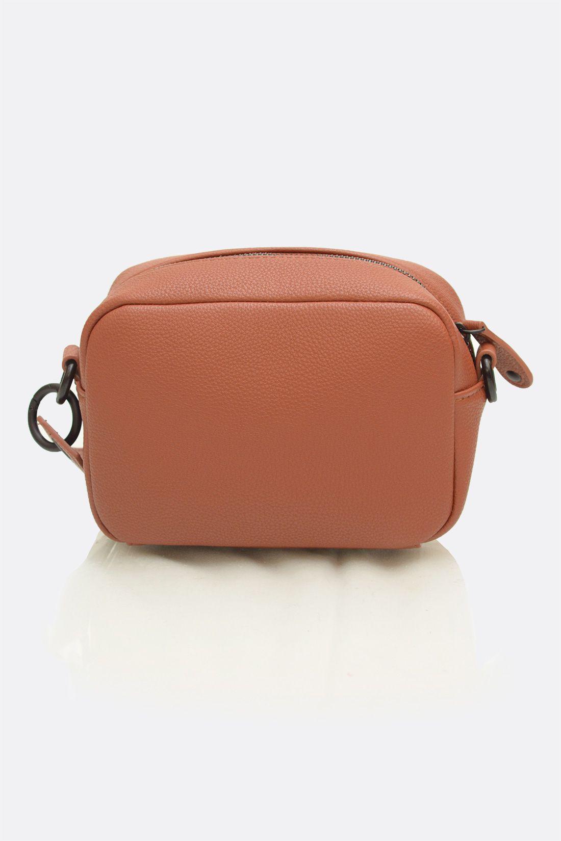 Bolsa Colcci Bag Charm