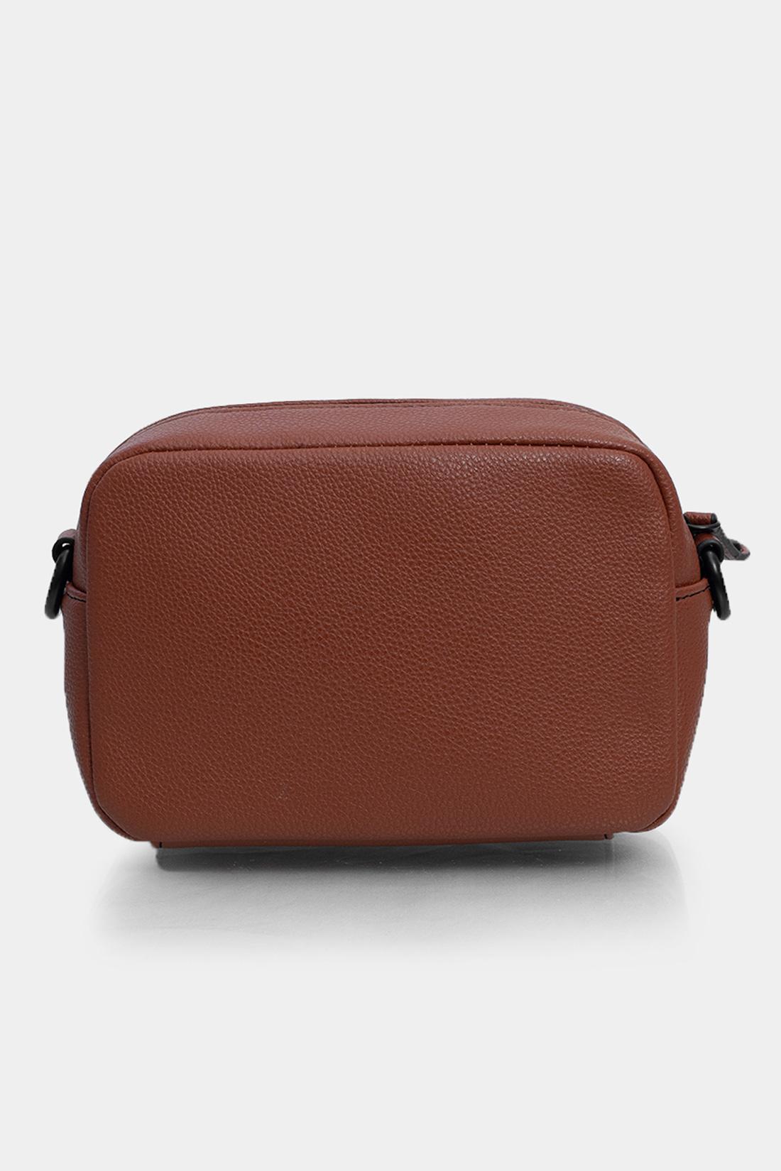 Bolsa Colcci Camera Bag Esportiva