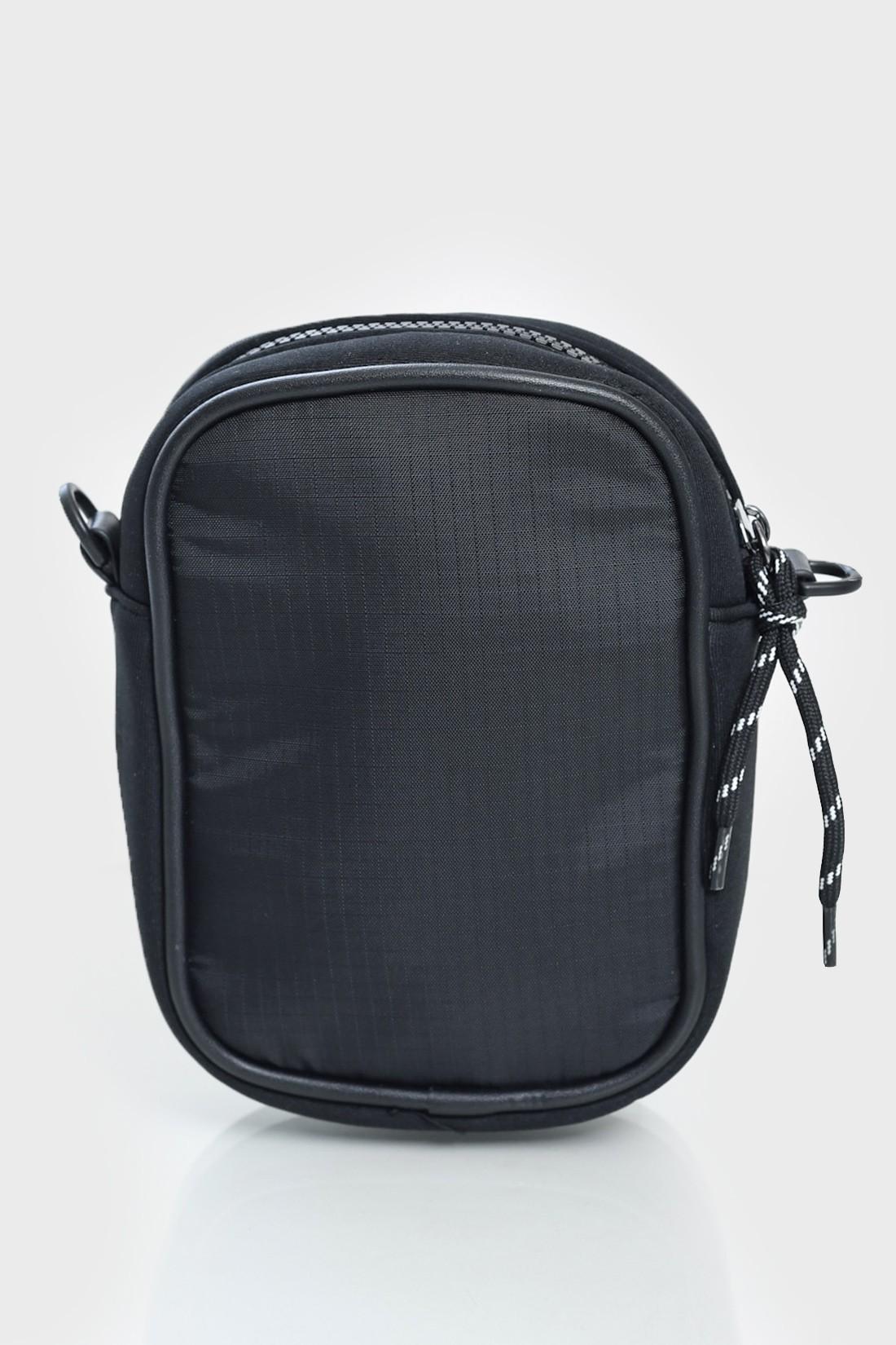 Bolsa Colcci Camera Bag Etiquet