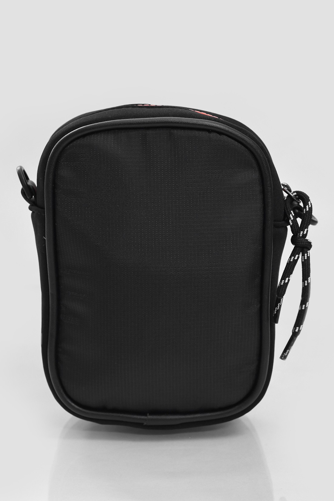Bolsa Colcci Camera Bag Etiquet