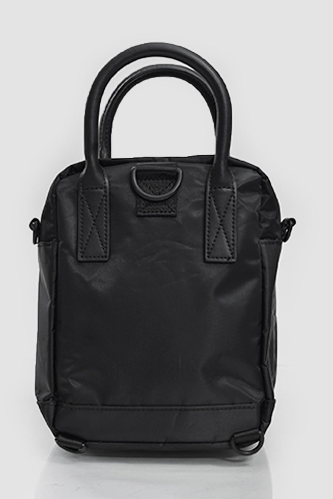 Bolsa Colcci Camera Bag Nylon