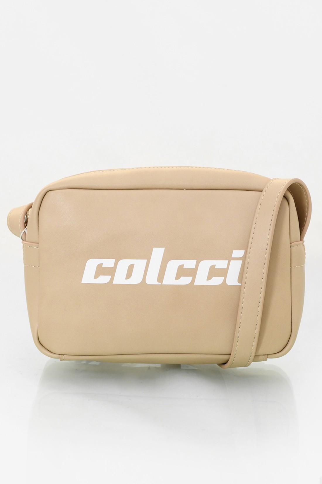 Bolsa Colcci Logomania