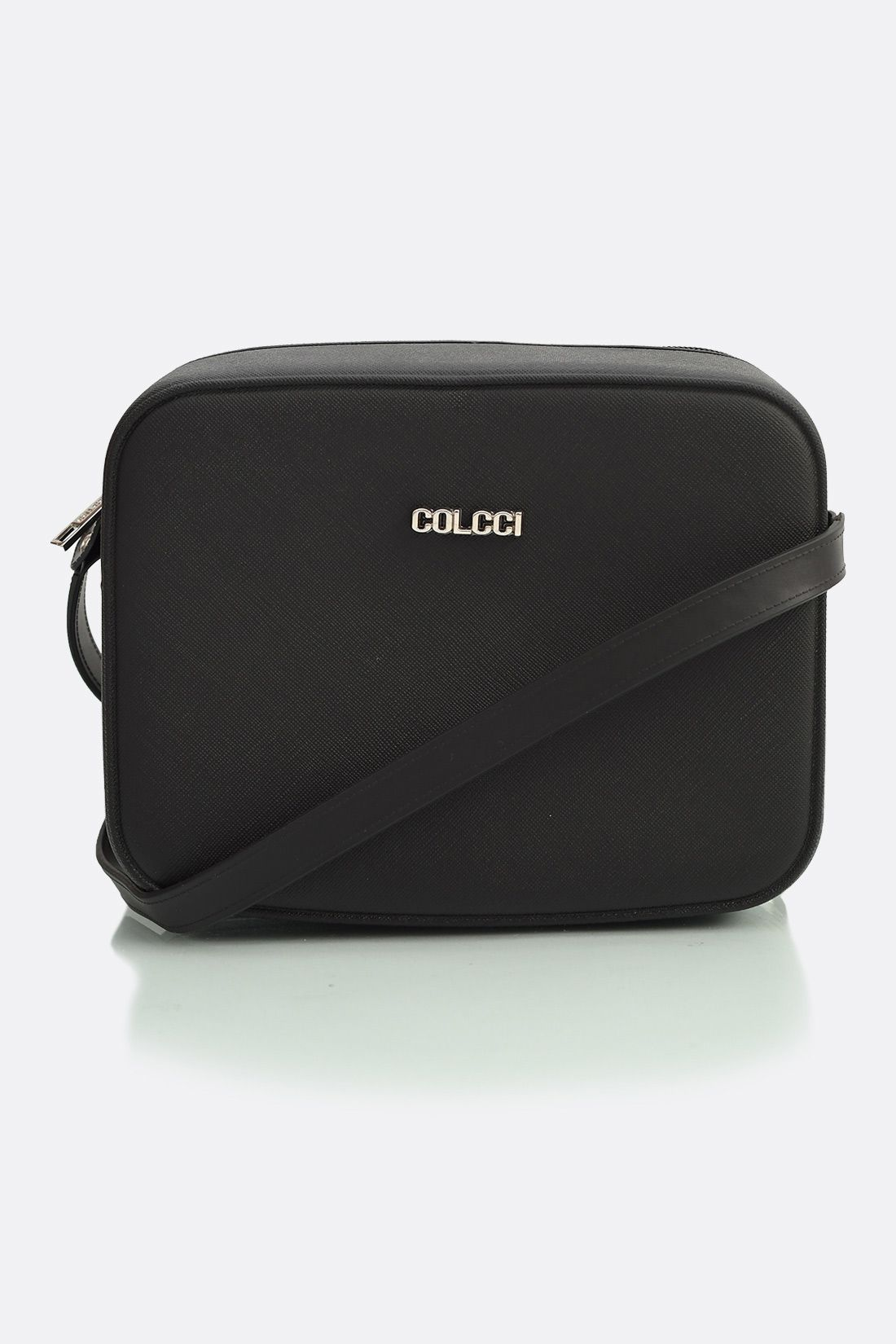 Bolsa Colcci Xangai