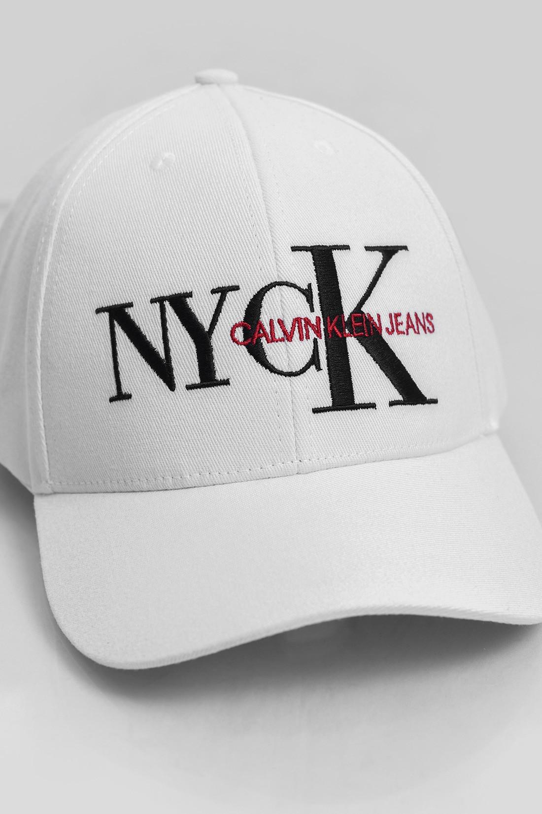 Bone Calvin Klein Nyck