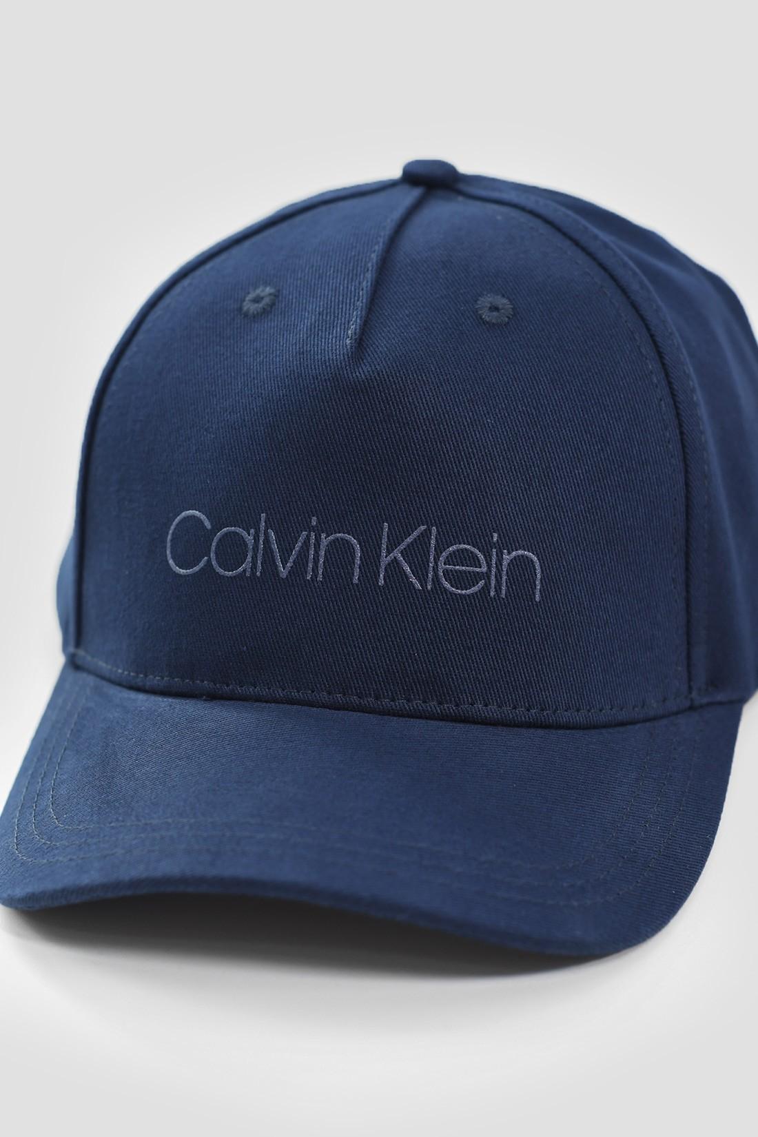Bone Calvin Klein Sarja Liso