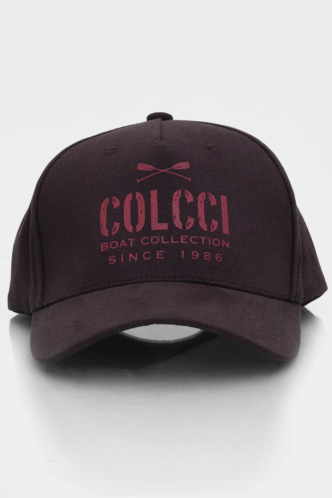 Bone Colcci Boat Collection