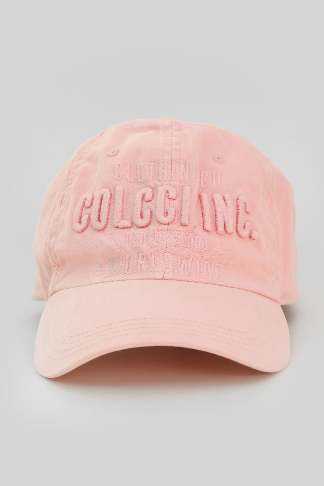 Bone Colcci Clothing Co