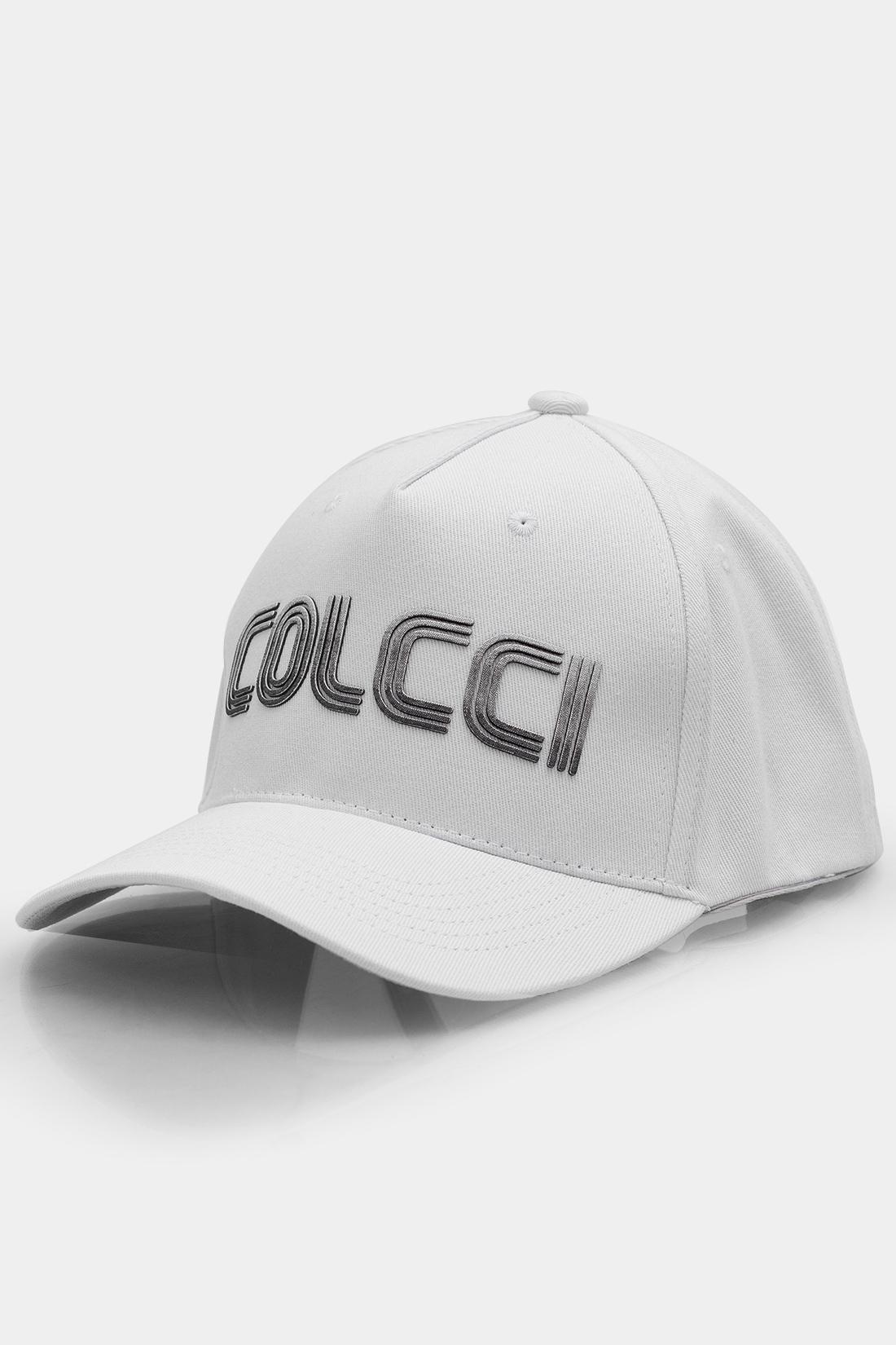 Bone Colcci Logo