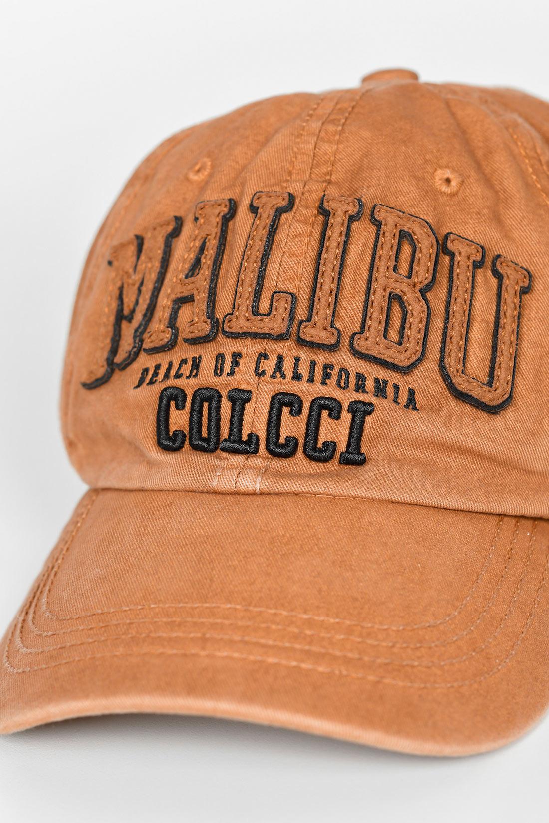 Bone Colcci Malibu