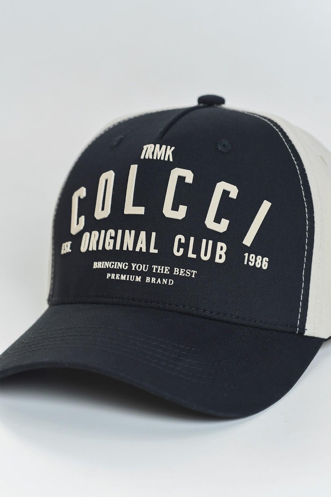 Bone Colcci Trmk Original Club