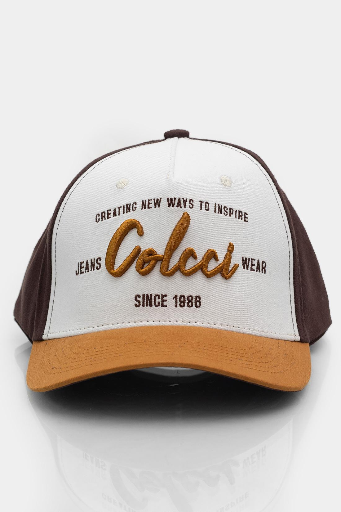 Bone Colcci Ways To Inspire