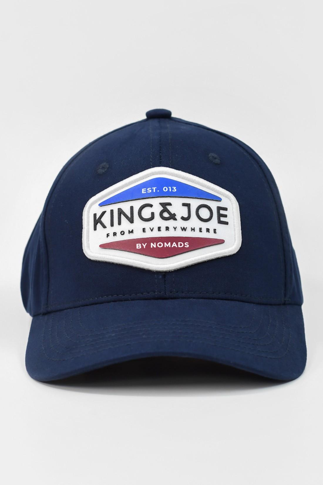 Bone King&Joe From Everywhere
